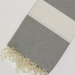 0026-fouta-cotone-telo-mare-rigato-mod-paola-grigio