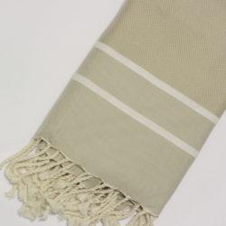 0037-fouta-cotone-telo-mare-chevron-spigato-beige