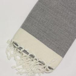 0041-fouta-cotone-telo-mare-diamonds-grigio