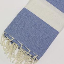 0046-fouta-cotone-telo-mare-rigato-mod-paola-blu-melange