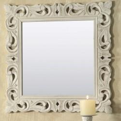 01-0011-specchio-legno-bianco-shabby-60x60cm