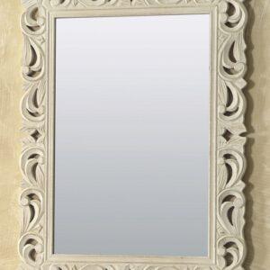 01-0012-specchio-legno-bianco-shabby-60x80cm