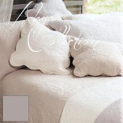 05-boutis-alaya-blanc-mariclò-grigio