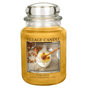 0776-782-honey-creme-26oz-giara-grande-village-candle