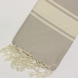 1030-fouta-cotone-telo-mare-riga-crema-classico-beige