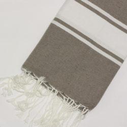 1037-fouta-cotone-telo-mare-riga-bianca-classico-marrone