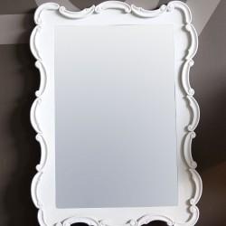 14-0020-specchio-legno-bianco-shabby-54x74cm