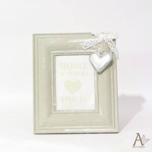 portafoto-resina-13x18-cuore-beige