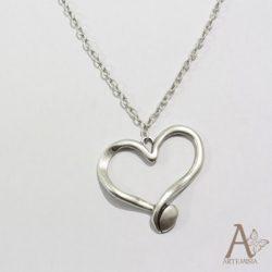 collana-ciondolo-cuore-zama-metallo-argento
