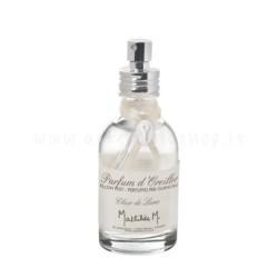 spray-guanciale-profumo-tessuti-clair-de-lune-mathilde-m