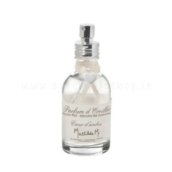 spray-guanciale-profumo-tessuti-coeur-d-ambre-mathilde-m