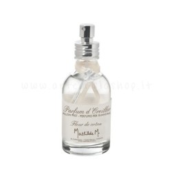 spray-guanciale-profumo-tessuti-fleur-de-coton-mathilde-m