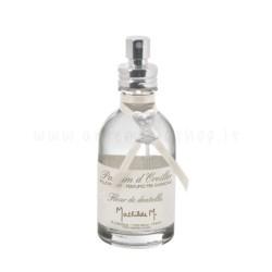 spray-guanciale-profumo-tessuti-fleur-de-dentelle-mathilde-m
