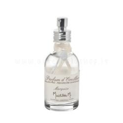spray-guanciale-profumo-tessuti-marquise-mathilde-m