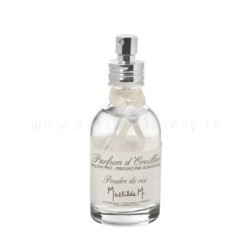 spray-guanciale-profumo-tessuti-poudre-de-riz-mathilde-m