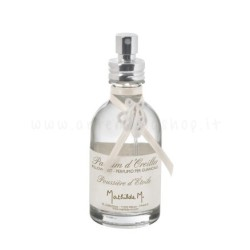 spray-guanciale-profumo-tessuti-poussiere-d-etoile-mathilde-m