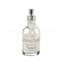 spray-guanciale-profumo-tessuti-rose-ancienne-mathilde-m