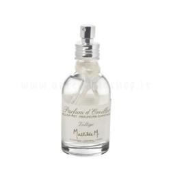 spray-guanciale-profumo-tessuti-voltige-mathilde-m