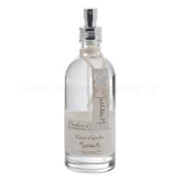 spray-profumo-ambiente-coeur-d-ambre-mathilde-m
