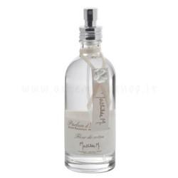 spray-profumo-ambiente-fleur-de-coton-mathilde-m