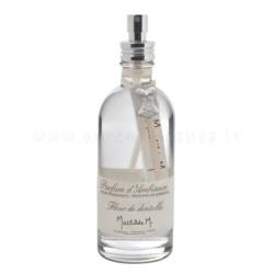 spray-profumo-ambiente-fleur-de-dentelle-mathilde-m