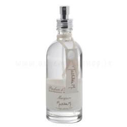 spray-profumo-ambiente-marquise-mathilde-m