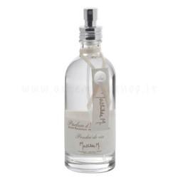 spray-profumo-ambiente-poudre-de-riz-mathilde-m
