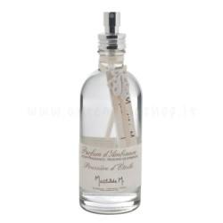 spray-profumo-ambiente-poussiere-d-etoile-mathilde-m