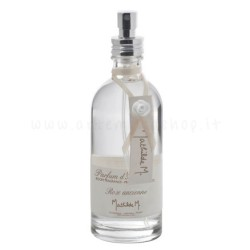 spray-profumo-ambiente-rose-ancienne-mathilde-m
