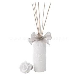 diffusore-profumo-ambiente-bastoncini-pizzo-poudre-de-riz-1-mathilde-m