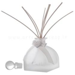 diffusore-profumo-ambiente-bastoncini-quadrato-coeur-d-ambre-1-mathilde-m