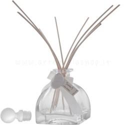 diffusore-profumo-ambiente-bastoncini-quadrato-poudre-de-riz-1-mathilde-m