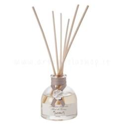 diffusore-profumo-ambiente-bastoncini-small-fleur-de-coton-1-mathilde-m