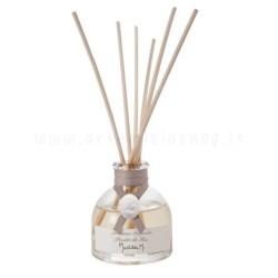 diffusore-profumo-ambiente-bastoncini-small-poudre-de-riz-1-mathilde-m
