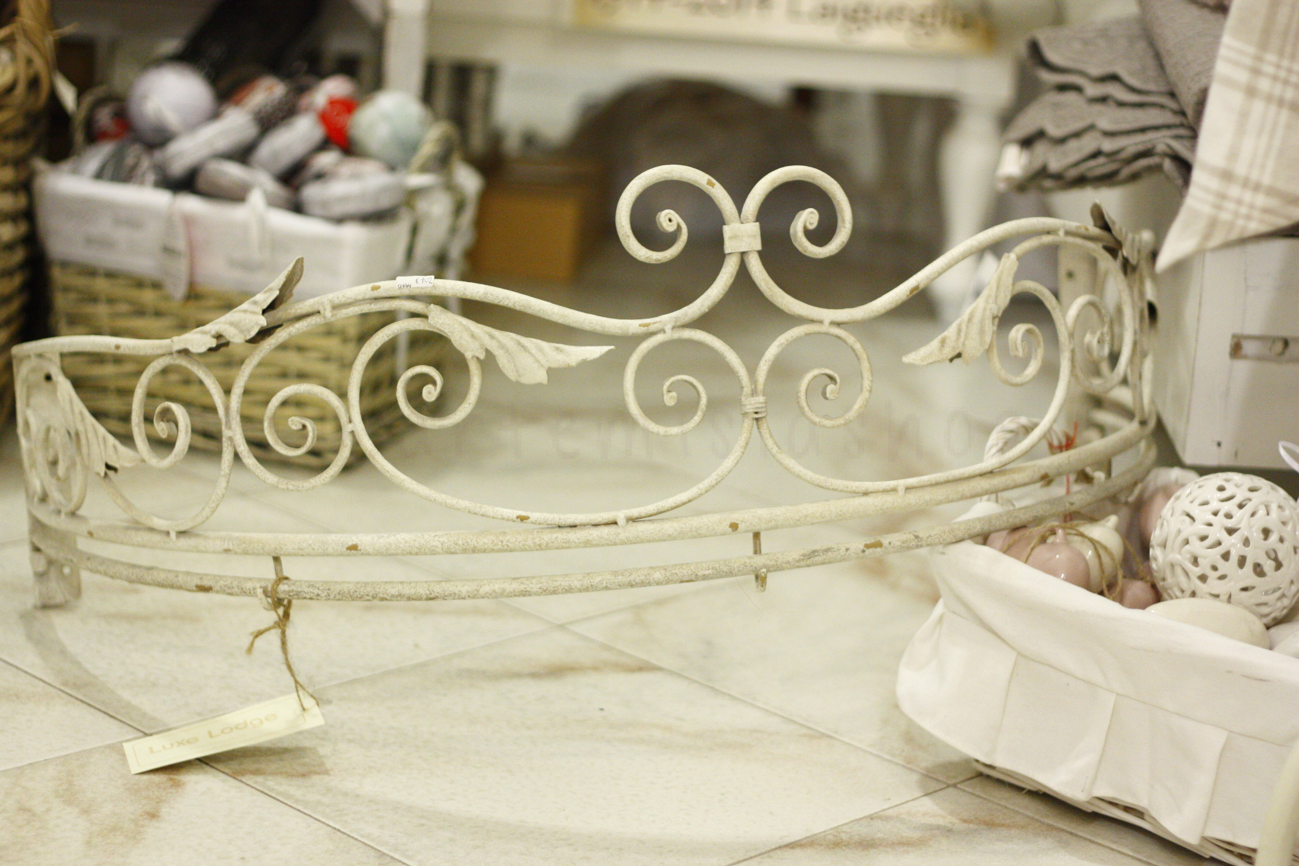 Ciel de lit vendita on line pannelli termoisolanti for Design vendita on line