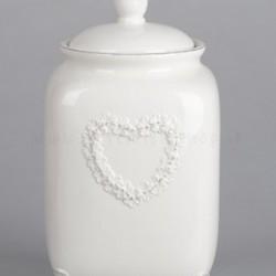 barattolo-cuore-ceramica-grande--luxelodge