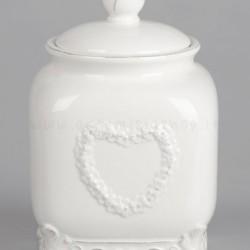 barattolo-cuore-ceramica-piccolo-luxelodge