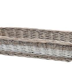 cestino-rettangolare--luxe lodge