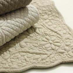 tappeto-bagno-boutis-cotone-palazzo-Marinette-Saint-Tropez-grigio-antico-gris-antic