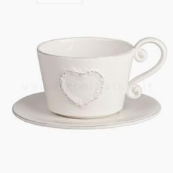 tazza-cuore-ceramica--luxelodge