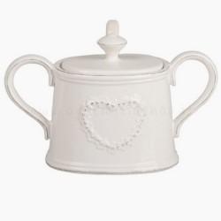 zuccheriera-cuore-floreale-ceramica--luxelodge