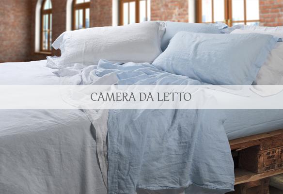Camera da letto (formato piccolo)