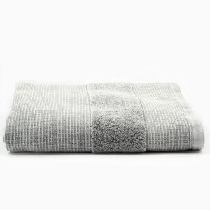 set-asciugamani-doccia-nido-dape-spugna-marinette-saint-tropez-ciment-cemento
