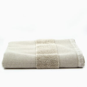 set-asciugamani-doccia-nido-dape-spugna-marinette-saint-tropez-gazoil-tortora3