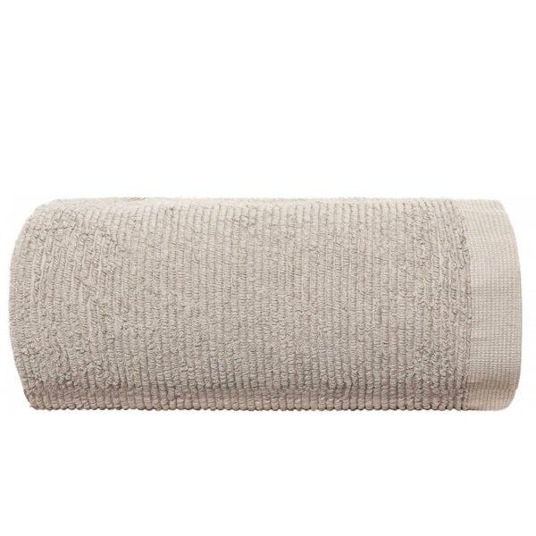 34f253a876 Asciugamano doccia spugna - LINEN | ARTEMISIAɞ