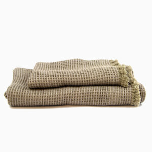 set-asciugamani-viso-aspite-nido-dape-marinette-saint-tropez-gazoil-tortora