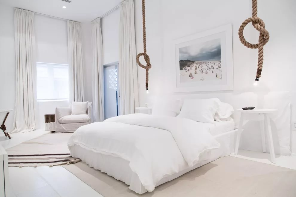 camere da letto stile mare - 28 images - staging casa vacanza, da ...