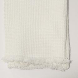 asciugamano-doccia-nido-ape-marinette-saint-tropez-bianco-0