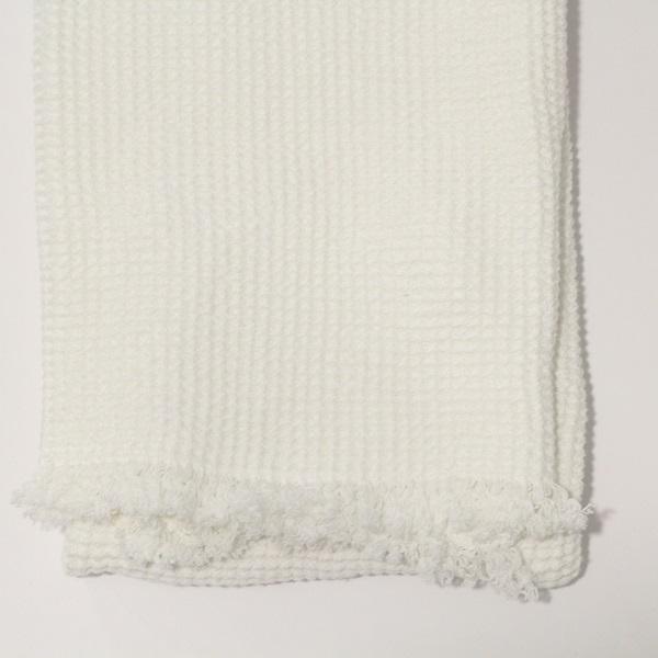 asciugamano doccia nido d 39 ape marinette st tropez bianco. Black Bedroom Furniture Sets. Home Design Ideas