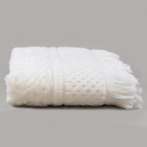 asciugamano-telo-doccia-spugna-marinette-saint-tropez-astone-bianco